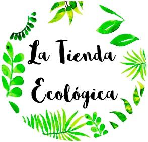 La Tienda Ecologica